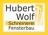 Schreinerei Wolf hubert wolf schreinerei und fensterbau aus löffingen